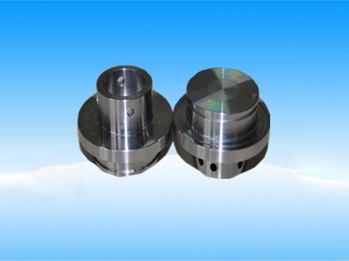 45号钢材特性及应用范围