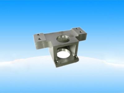 CNC零件雷火电竞入口
